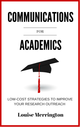 communications-for-academics-cover