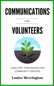 communications-for-volunteers-cover